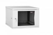 TWI-126060-P-GY Настенный разборный шкаф TLK 19