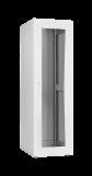 TFI-186060-GMMM-GY Напольный шкаф серии Lite 19