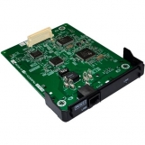 KX-NS5290CE Плата PRI30 / E1 (PRI30/E1) для IP АТС Panasonic KX-NS500