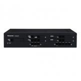 KX-NS520RU Блок расширения IP АТС Panasonic (6 внешних/16 внутренних линий)
