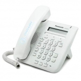 KX-NT511ARUW системный IP телефон Panasonic
