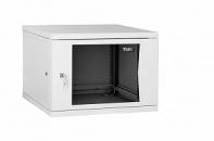 TWI-156045-G-GY Настенный разборный шкаф TLK 19