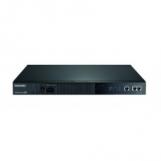IPX-G500B/EUS Основной шлюз системы SCM Compact