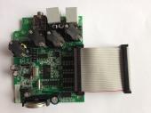 Комплект 2 СТА USB AP02-U