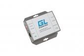 GL-PE-SPL-AF-G Сплиттер PoE GIGALINK, 1Гбит/с, 802.3af