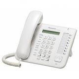 KX-DT521RU Цифровой системный телефон Panasonic