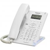 KX-HDV100RU SIP проводной телефон  Panasonic (БП в комплекте)