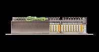 NMC-RP24SE2-1U-MT Коммутационная панель NIKOMAX 19