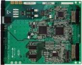 IP4WW-1PRIU-C1 Карта интерфейса ISDN PRI (30B+D) для АТС NEC SL1000