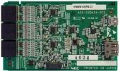 IP4WW-EXIFB-C1 Карта bus-шины для кабинета расширения АТС NEC SL1000