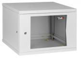 TWI-156060-G-GY Настенный разборный шкаф TLK 19