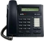 LDP-7208D Цифровой системный телефон 8 прог., 5 фикс. клавиш, ж/к дисплей (2 х 24)