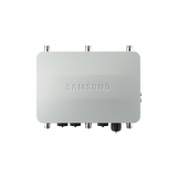 WDS-A463E/RUA Точка доступа Outdoor (3x3 ac Outdoor AP, 1.3 Gbps, 3 streams, 6 extr. antenna, MESH,