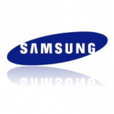 IPX-LUSR1/SVC Ключ активации к 1-му SIP-телефону Samsung SCME