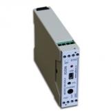 Автоинформатор ICON MusicBox M4B