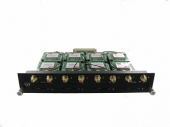Yeastar GM8 модуль расширения  на 8 GSM-каналов