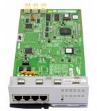 KP-OSDBTE1/AUA Модуль E1/ISDN PRI