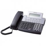 KPDP38SER/RUA Цифровой телефон с РУС.ЖКИ на 38 программ.клавиши (DS-5038S)