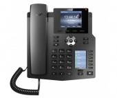 IP телефон Fanvil X4, с БП
