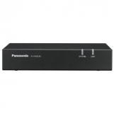 KX-NS8290CE PRI adapter для IP АТС Panasonic KX-NS1000