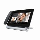 DECT-трубка Gigaset Maxwell 10S, видеотелефон, Android, Bluetooth, WIFI, GigE, c БП