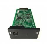 IP7WW-EXIFE-C1 Карта для подключения блока расширения АТС NEC SL2100
