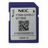IP7WW-SDVMS-C1 Карта автосекретаря и голосовой почты АТС NEC SL2100