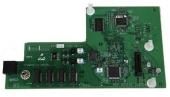 IP7WW-1PRIDB-C1 Дочерняя плата PRI АТС NEC SL2100