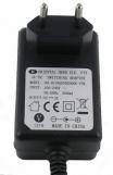 Блок питания 5VDC, 3A для VP530