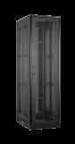 TFE-428010-PPPP-BK Серверный шкаф 19