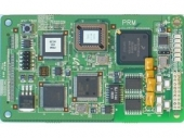 OS-707BPRM/STD Модуль E1/ISDN PRI