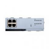 OS7400BLP/STD Плата процессора блока расширения OfficeServ 7400