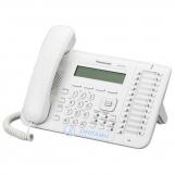 KX-DT543RU Цифровой системный телефон Panasonic