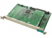 KX-TDA6166XJ Плата эхо-подавления (16 каналов) для IP АТС Panasonic KX-TDA600, KX-TDE600