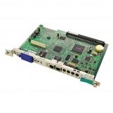 KX-TDE0101RU Плата центрального процессора IP АТС Panasonic KX-TDE100, KX-TDE200