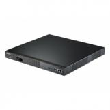 IPX-S300B/EUS Сервер SCM Compact