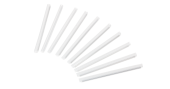 NMF-KDZS60-10 Термоусаживаемая гильза (КДЗС) NIKOMAX, 60мм, уп-ка 10шт.