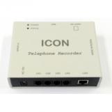 Устройство записи телефонных разговоров ICON TR4NS