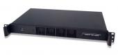 Спрут SR-4000Base Автономный интеллектуальный сервер записи