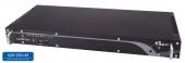 Шлюз Агат GT-3410-2E1 (2 потока E1 ISDN PRI (EDSS1))