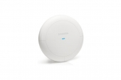 WDS-A412I/RUA Точка доступа Indoor (2X2 ac Internal Access Point)