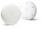 WDS-A403E/RUA Точка доступа Indoor (3X3 ac External Access Point, 1.3 Gbps, 3 streams, security WIPS