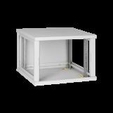TWI-096060-G-GY Настенный разборный шкаф TLK 19
