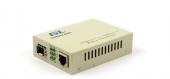 GL-MC-UTPG-SFPG-F Конвертер GIGALINK UTP-SFP, 10/100/1000Мбит/с в 1000Мбит/с (GL-GU-SFP-v2)