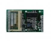 PZ-VM21 Карта (плата) встроенной голосовой почты АТС NEC SL1000, SV8100/8300