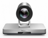 Yealink VC500-Exclude Mic Моноблок с камерой 5Х, VCH50