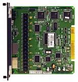 MG-WTIB8 Плата беспроводной связи DECT (8 портов базовых станций)