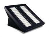 LDP-7248DSS Консоль, 48 программируемых клавиш