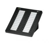 LDP-7048DSS Консоль, 48 программируемых клавиш