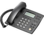 LKA-220C Проводной телефон LG-Ericsson